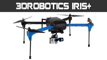 3Drobotics.jpg